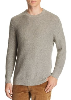 Michael Kors Moulinex Zig-Zag Ribbed Sweater - 100% Exclusive