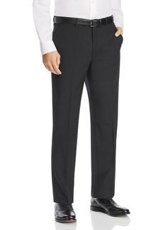 Michael Kors Neat Classic Fit Suit Pants