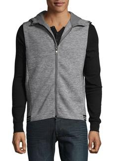 Michael Kors Neo Reversible Vest