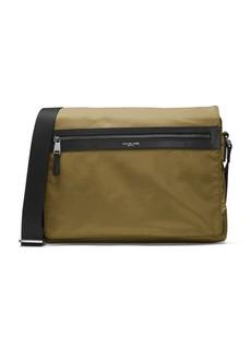 94cd44f9e79c Michael Kors Michael Kors Bryant Drawstring Backpack | Bags