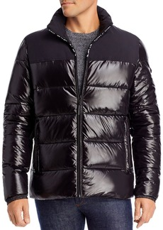 Michael Kors Puffer Jacket, 100% Exclusive (60% off) - Comparable value $250