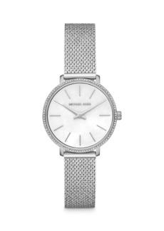 Michael Kors Pyper Watch, 32mm