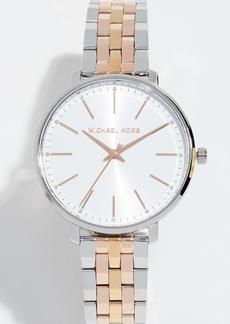 Michael Kors Pyper Watch, 38mm