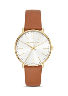 Michael Kors Pyper Watch, 38mm