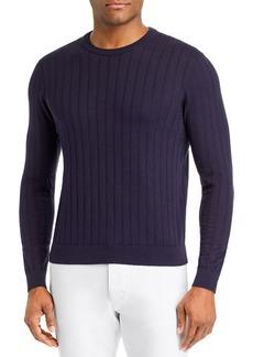 Michael Kors Racking Stripe Sweater