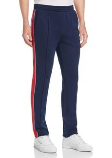 Michael Kors Side-Striped Track Pants