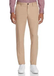 Michael Kors Slim Fit Pants