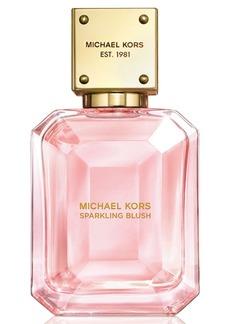 Michael Kors Sparkling Blush Eau de Parfum, 1.7-oz.