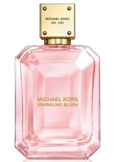 Michael Kors Sparkling Blush Eau de Parfum, 3.4-oz.