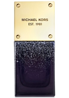 Michael Kors Starlight Shimmer Eau de Parfum Spray, 1-oz.
