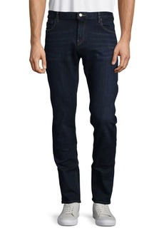 Michael Kors Classic Wagner Jeans