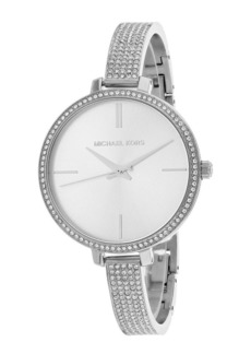 Michael Kors Women's Jaryn Watch