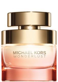Michael Kors Wonderlust Eau de Parfum, 1.7 oz