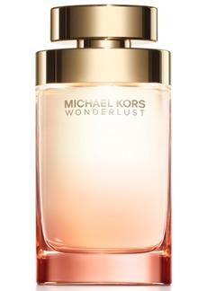Michael Kors Wonderlust Eau de Parfum, 5-oz.