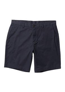 Michael Kors Mini Blue Dot Shorts