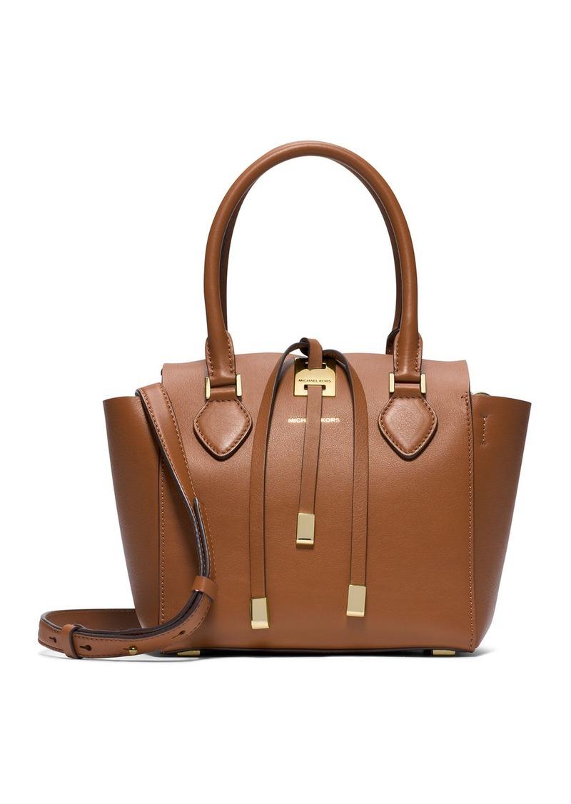 31069bbf6fcc Michael Kors Miranda Extra Small Tote Bag