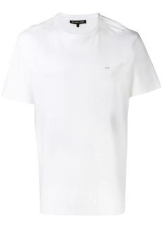 Michael Kors MK logo T-shirt