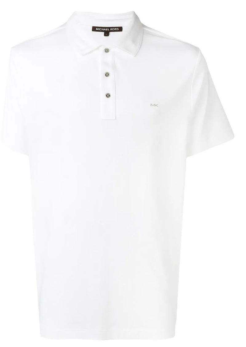 Michael Kors MK polo shirt