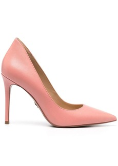 Michael Kors pointed-toe court shoes