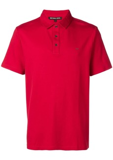 Michael Kors polo T-shirt