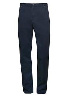 Michael Kors Replen Slim Straight Twill Trousers