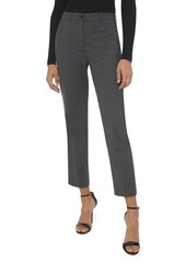 Michael Kors Samantha Stretch-Wool Pants
