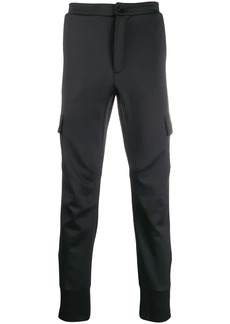 Michael Kors Scuba Cargo track pants