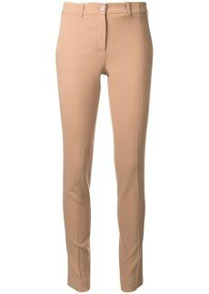 Michael Kors skinny trousers