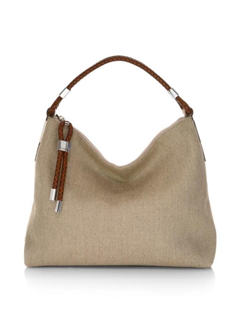 a7f43947cd778f Michael Kors Skorpios Hobo Bag | Handbags