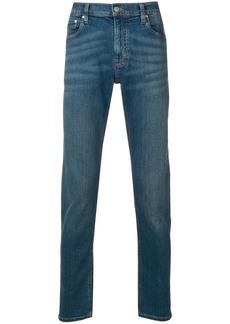 Michael Kors slim jeans