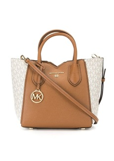 Michael Kors small Mae tote bag