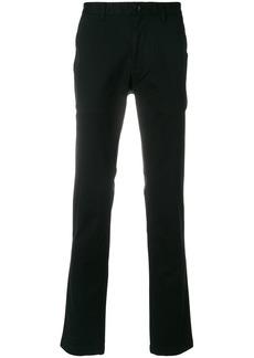 Michael Kors straight leg trousers