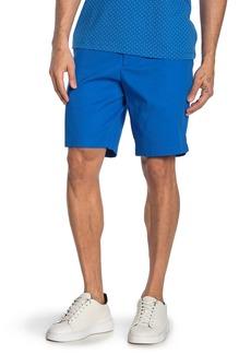 Michael Kors Stretch Shorts