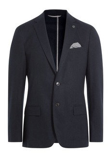 Michael Kors Tailored Blazer