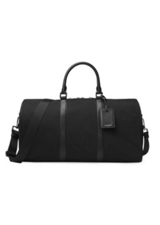 Michael Kors Tubular Duffle Bag