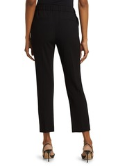 Michael Kors Virgin Wool Trousers