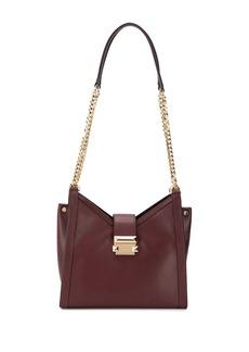 Michael Kors Whitney small shoulder bag
