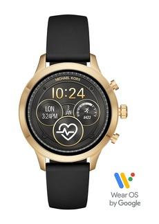 Michael Kors Women's Access Runway Smart Watch, 41mm