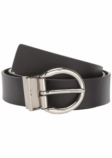 MICHAEL Michael Kors 32 mm Reversible Belt