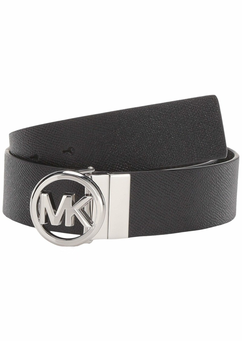 MICHAEL Michael Kors 38 mm Reversible Belt