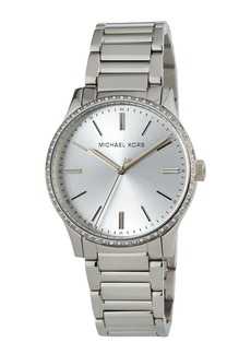 MICHAEL Michael Kors 38mm Bailey Bracelet Watch
