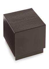 MICHAEL Michael Kors 38mm Kerry Glitz Bracelet Watch