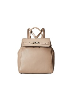MICHAEL Michael Kors Addison Medium Backpack