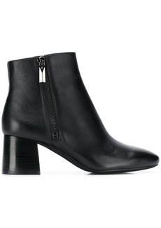 MICHAEL Michael Kors Alane ankle boots