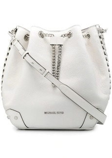 MICHAEL Michael Kors Alanis bucket bag