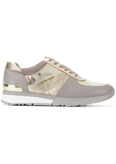 MICHAEL Michael Kors Allie sneakers