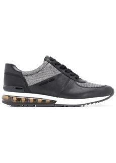 MICHAEL Michael Kors Allie sneakers