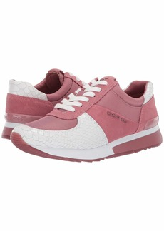MICHAEL Michael Kors Allie Trainer