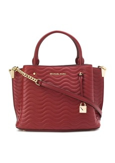 MICHAEL Michael Kors Arielle quilted tote