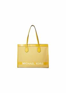 MICHAEL Michael Kors Bay Large East/West Tote